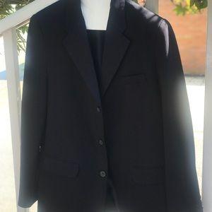Van Heusen Boys' Sport Coat